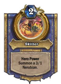 Skitter(7824) Gold.png