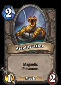 Steel Rattler(89976).png