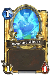Weeping Ghost(89568) Gold.png
