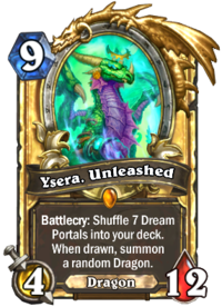 Ysera, Unleashed(127264) Gold.png