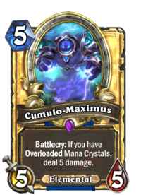Cumulo-Maximus(151356) Gold.png