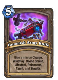 Gnomish Army Knife.png