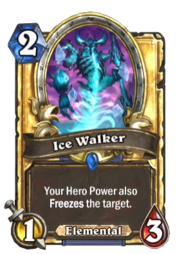 Ice Walker(62848) Gold.png