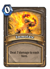 Immolate(35384).png