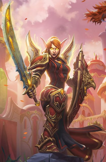 Lady Liadrin full art detail.jpg
