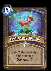 Lightning Bloom(329861).png