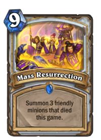 Mass Resurrection(90598).png
