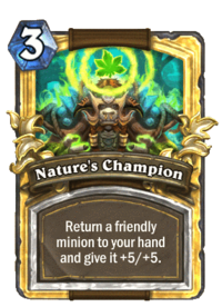 Nature's Champion(77487) Gold.png