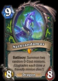 Nethrandamus(210772).png