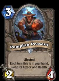 Pumpkin Peasant(89339).png