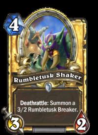 Rumbletusk Shaker(90266) Gold.png
