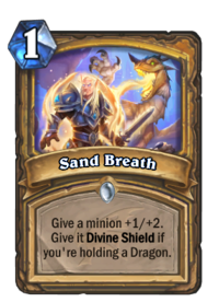 Sand Breath(127291).png