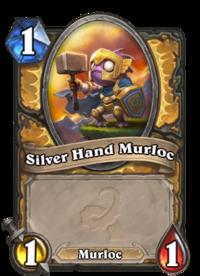 Silver Hand Murloc(35275).png