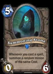 Summoning Stone(27239).png