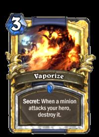 Vaporize(160) Gold.png