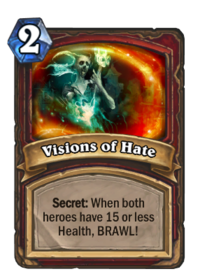 Visions of Hate(49934).png