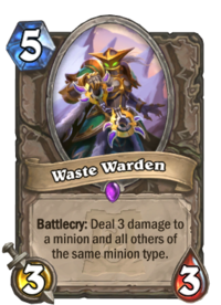 Waste Warden(210814).png