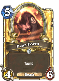 Bear Form(662) Gold.png