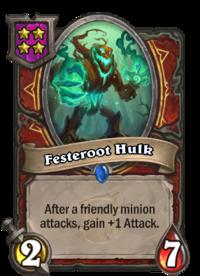 Festeroot Hulk (Battlegrounds).png