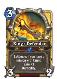 King's Defender(22286) Gold.png