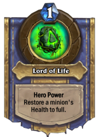 Lord of Life(92735).png