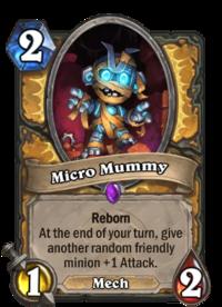 Micro Mummy(90774).png