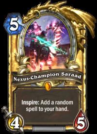 Nexus-Champion Saraad(22264) Gold.png