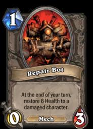 Repair Bot(439).png