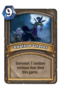 Shallow Graves(89693).png