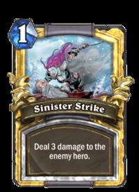 Sinister Strike(205) Gold.png
