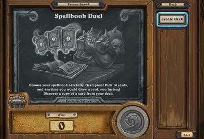 Spellbook Duel.jpg