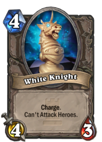 White Knight(42249).png