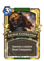 Animal Companion(578) Gold.png