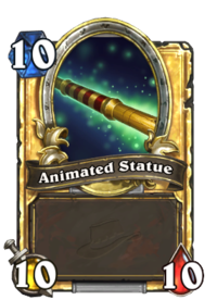 Animated Statue(27444) Gold.png