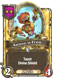Annoy-o-Tron (Battlegrounds, golden).png