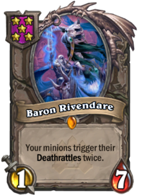 Baron Rivendare (Battlegrounds).png