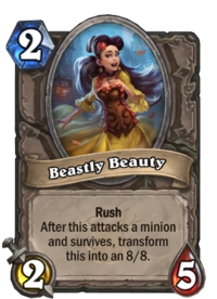 Beastly Beauty(89590).png