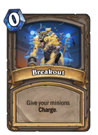 Breakout(89961).png