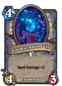Cosmic Anomaly(89861).png