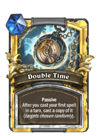 Double Time(89602) Gold.png