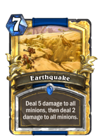 Earthquake(90703) Gold.png