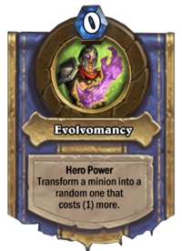 Evolvomancy(77232).png