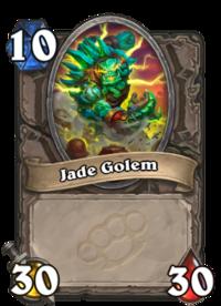 Jade Golem(49879).png