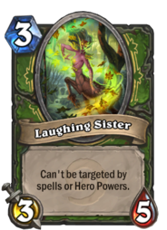 Laughing Sister(116).png