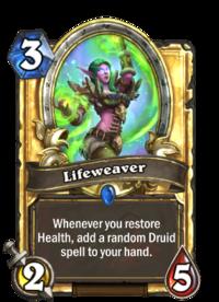 Lifeweaver(90564) Gold.png
