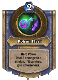 Poison Flask(89717).png