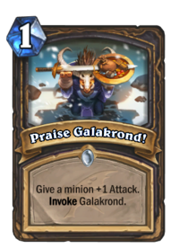 Praise Galakrond!(127280).png