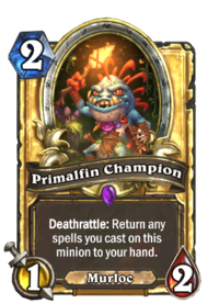 Primalfin Champion(55565) Gold.png