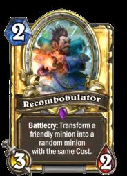Recombobulator(12198) Gold.png