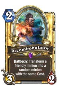 Recombobulator(12198) Gold.png